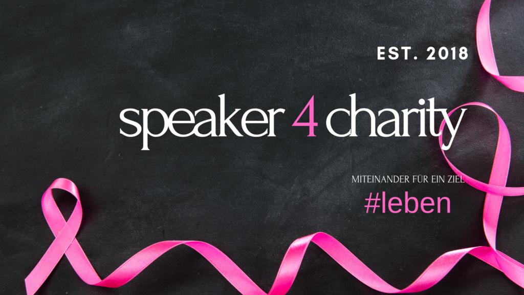 header speaker 4 charity